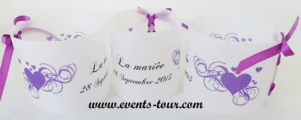 marque-place-mariage-violet.png