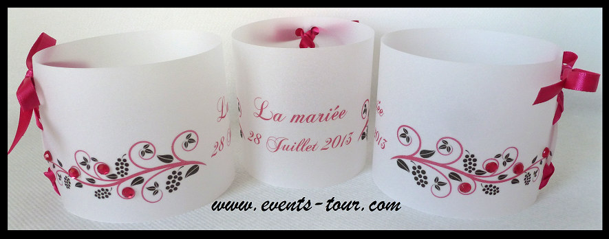 marque-place-strass-diamant-fuchsia.png