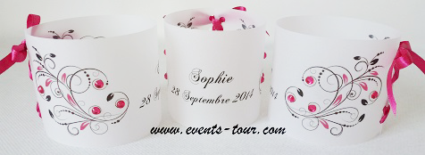 marque-place-strass-fuchsia.png