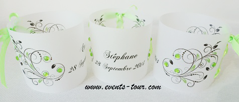 marque-place-strass-vert-anis.png