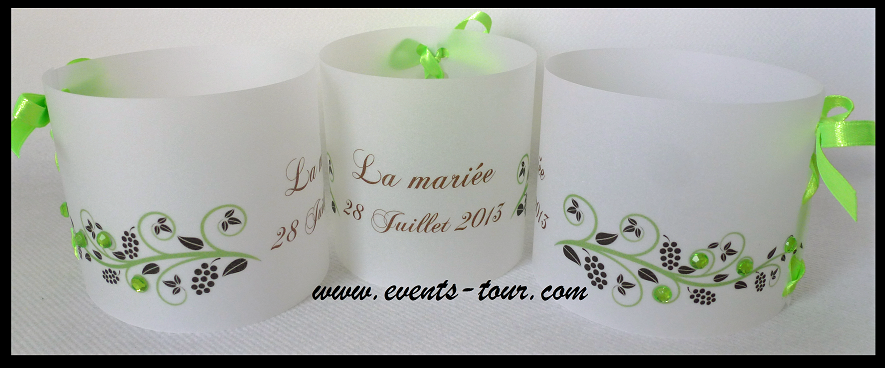 marque-place-vert-anis-strass-diamant.png