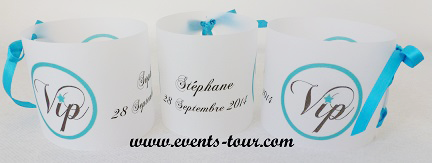 marque-place-vip-bleu-turquoise.png