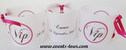 marque-place-vip-fuchsia.png