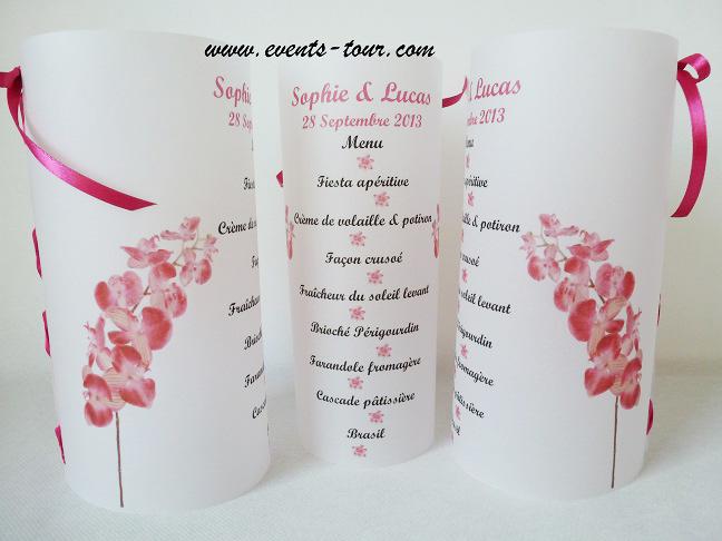 menu-phootphore-orchidee.png