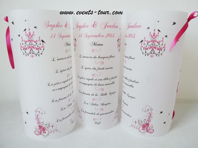 menu-photophore-baroque-fuchsia.png