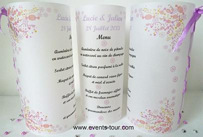 menu-photophore-gourmandise.png