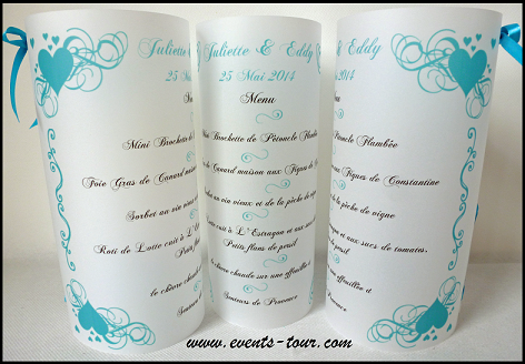 menu-photophore-mariage-bleu-turquoise-coeur.png
