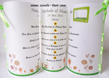 menu-photophore-mariage-champetre.png