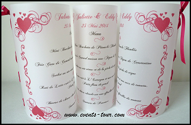 menu-photophore-mariage-fuchsia-coeur.png