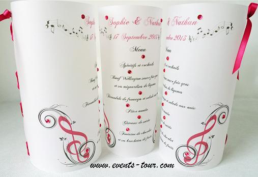 menu-photophore-mariage-musique-fuchsia.png