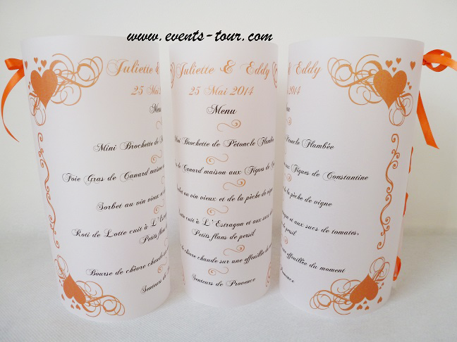 menu-photophore-mariage-orange.png