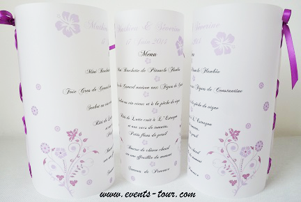 menu-photophore-mariage-orchidee-parme.png