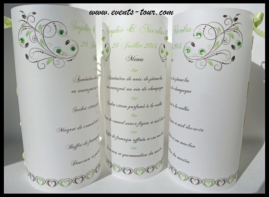 menu-photophore-mariage-strass-diamant-vert.png