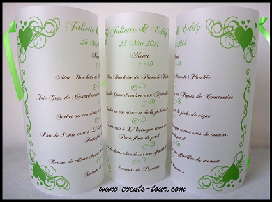 menu-photophore-mariage-vert-anis.png