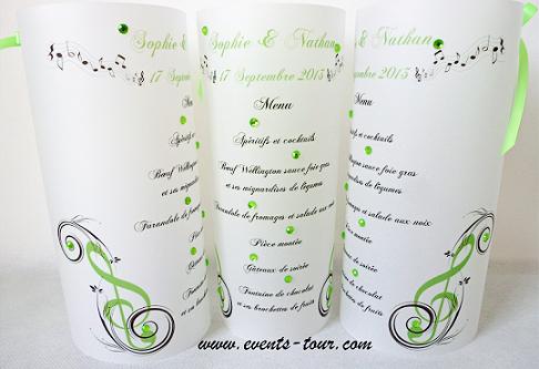 menu-photophore-musique-vert-anis.png