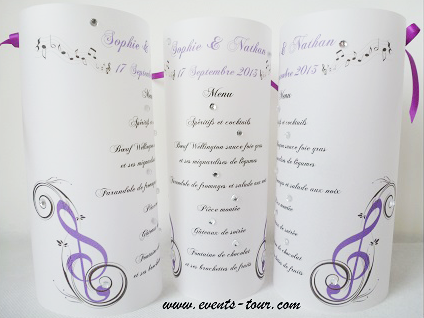 menu-photophore-musique-violet.png