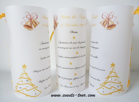 menu-photophore-noel-or.png