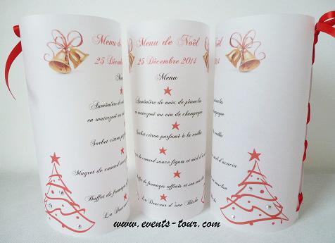menu-photophore-noel-rouge.png