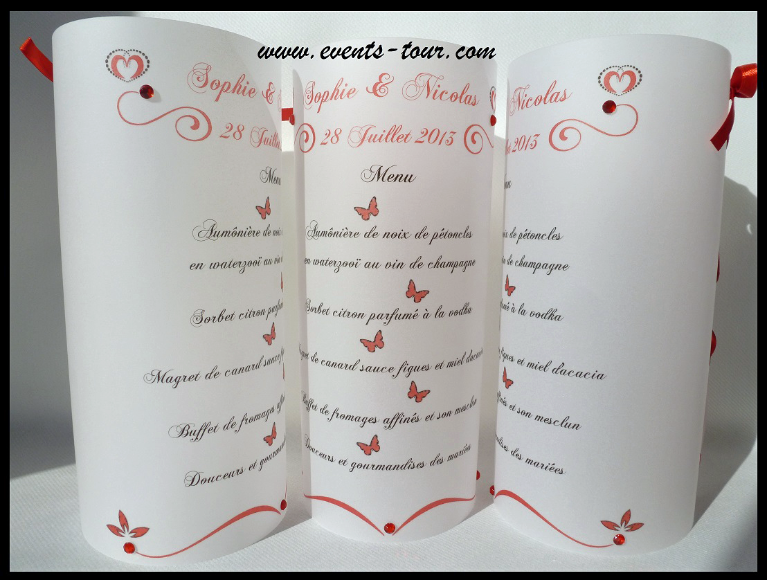 menu-photophore-papillon-strass-rouge.png