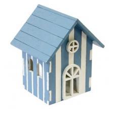 Mer: Boîte cabane de pêcheur (x1) REF/DEK0082