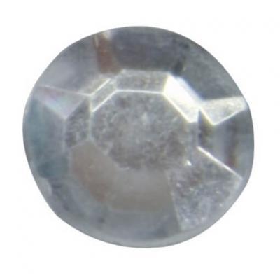 Diamant transparent (x50) REF/2986
