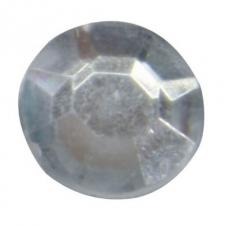 Diamant transparent (x50) REF/2986