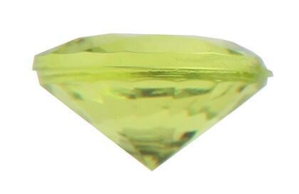 Mini diamant vert