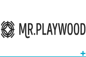 Mr playwood fabricant puzzle 3d en bois