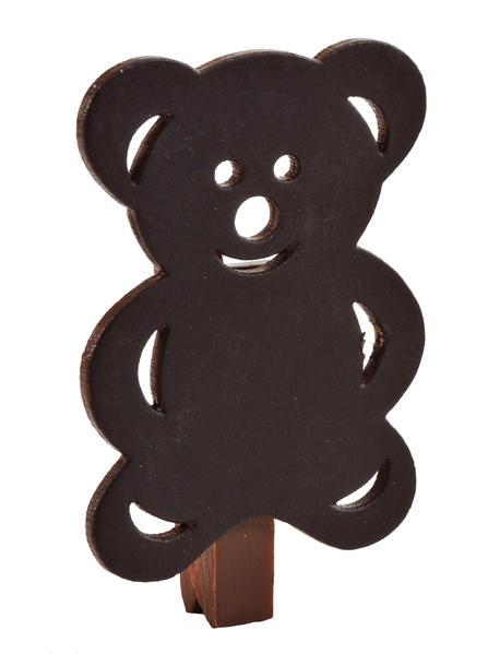 nounours-ardoise-sur-pince-chocolat.jpg