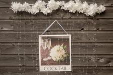 Organisation de mariage nord pas de calais