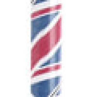 Paille Angleterre (x20) REF/4925