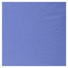 Papier crépon bleu ciel 48g - 0.5cm x 2.5m (x1) REF/400055522
