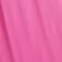 Papier crépon rose bonbon 48g - 0.5cm x 2.5m (x1) REF/200002572