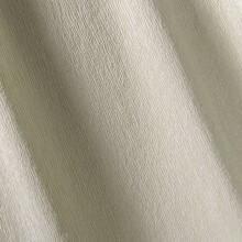 Papier crépon gris acier 48g - 0.5cm x 2.5m (x1) REF/200002428