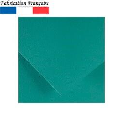 Papier vivaldi mint