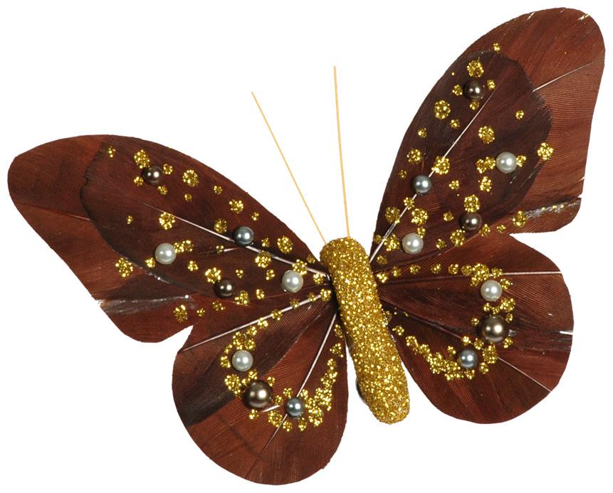 papillon-chocolat-perle-mariage.jpg