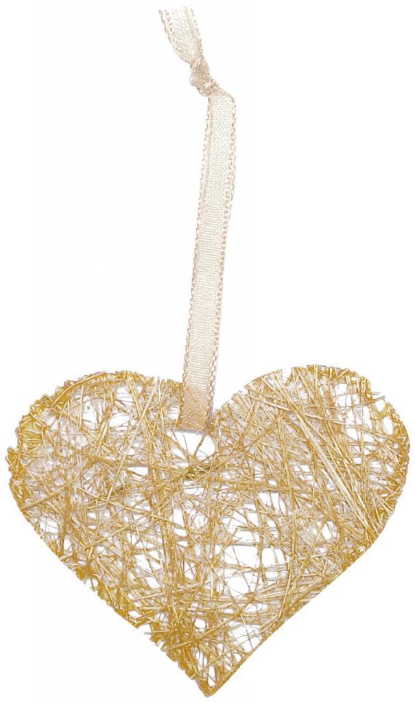 pendentif-coeur-abaca-naturel.jpg