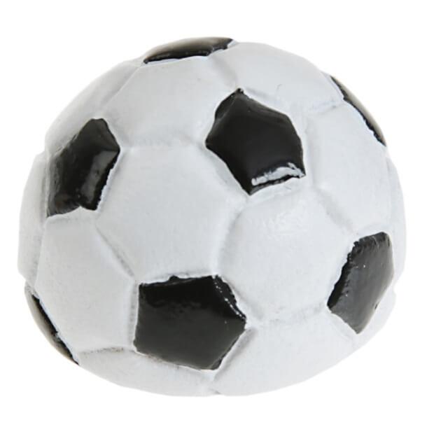 Petit ballon de football