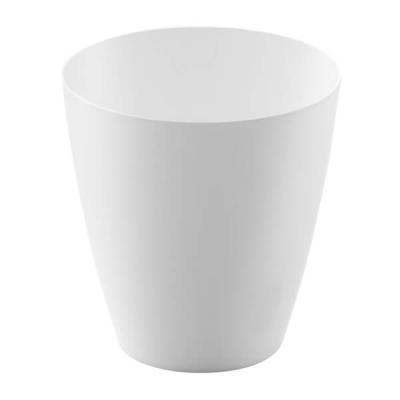 Verrine: Petit verre blanc 6cl (x25) REF/56024