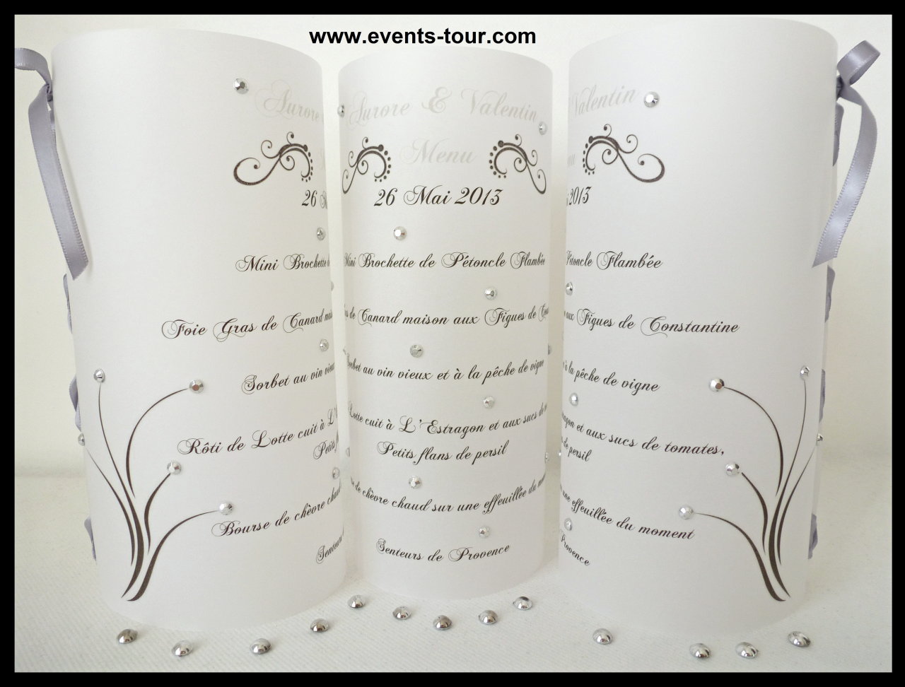 photophore-mariage-strass-argent.png