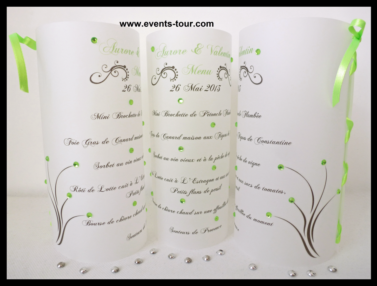 photophore-mariage-strass-vert-anis.png