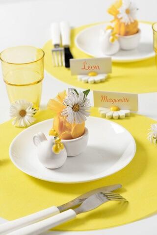 Pince marguerite 3