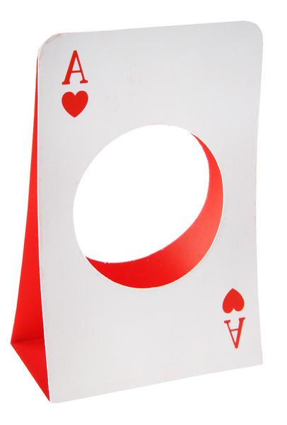 Portant boule casino poker