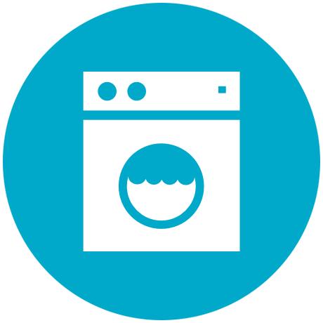 Prestation de nettoyage vaisselle location nord pas de calais