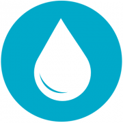 Prestation de service nettoyage de vase en location nord pas de calais