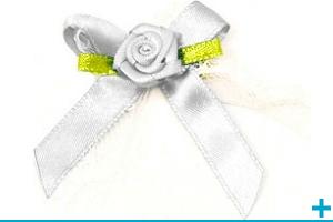 Produit decoratif pour fete mariage