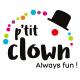 Ptit clown