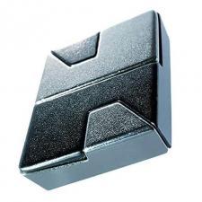 Jeu de casse-tête Huzzle DIAMOND (x1) REF/CPDIAM