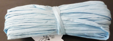 Raphia bleu ciel 0.5cm x 30m (x1) REF/VR01/036