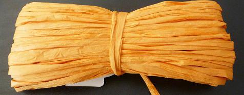 raphia-papier-orange.png